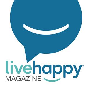 Live Happy: Digital Edition icon