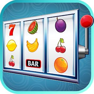 Jackpot -- The Real Game icon
