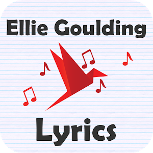 Ellie Goulding Lyrics icon