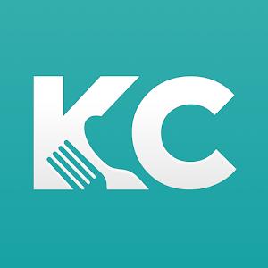 KC Restaurant Week icon