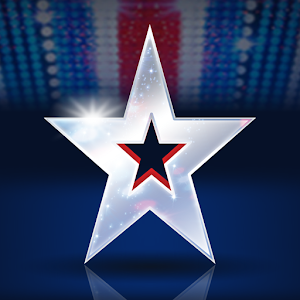Britain's Got Talent 2016 - AppRecs