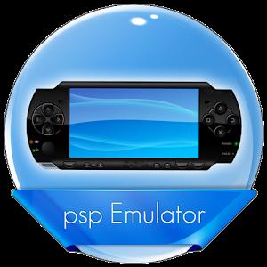 Emulator For Psp And Gameboy Apprecs