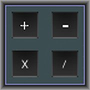 Magic Mental Arithmetic icon