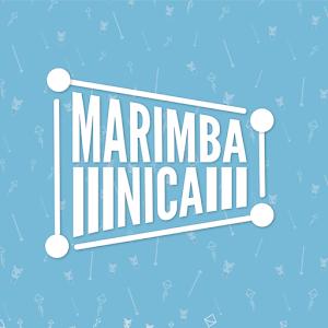 Marimba Nica icon