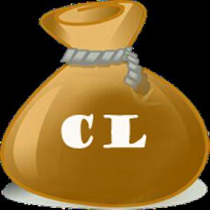Akuntansi Cutes 1.2 icon