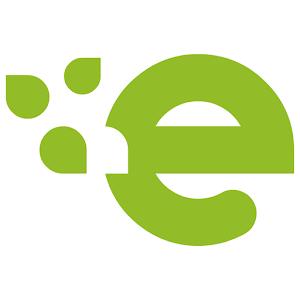 e-pity 2015 - pity roczne icon