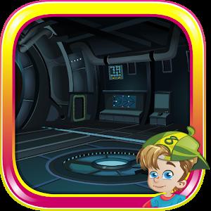 Submergence Vehicle Escape icon