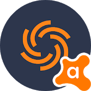 System app remover (root needed) - AppRecs