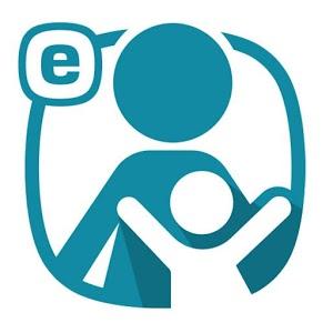 ESET Parental Control - AppRecs