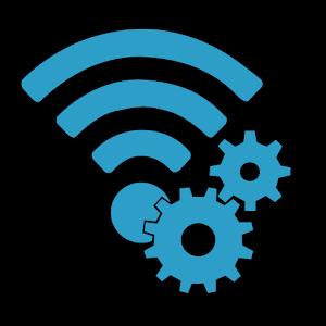 Network Control Free icon