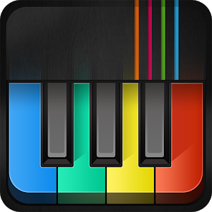 Awesome Piano icon