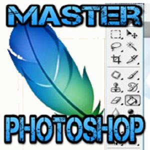 Master Photoshop icon