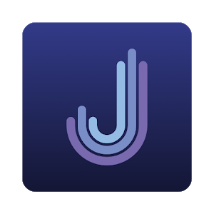 Jitjatjo Talent - Flex Work icon