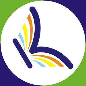 KOYFT icon