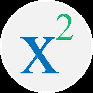 Parabola Solver icon