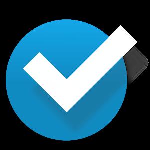 Listing it! - Checklist icon