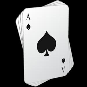 21 Black Jack icon
