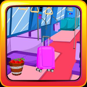 Entourage Train Escape icon