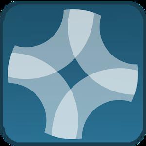 eGIS Mobile icon