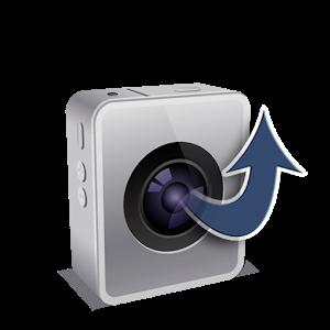 TouchUp Lite - Photo Editor icon
