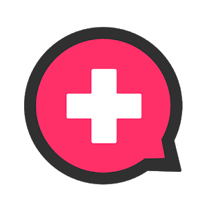 Disculpe Doctor icon