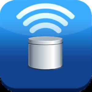 mCloud icon