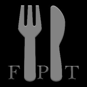 Food Price Tracker icon