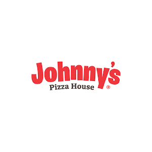 Johnny's Pizza icon