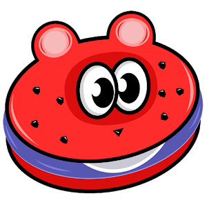 Atomic Cookie icon