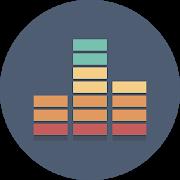 Volume Tuner icon