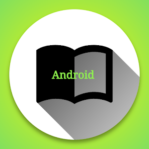 Learn App icon