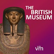 British Museum Full Edition icon