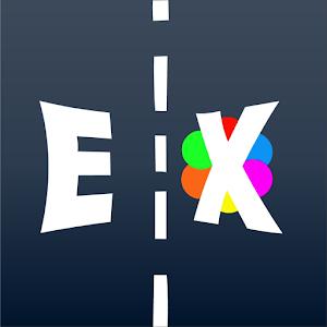 Expeex icon