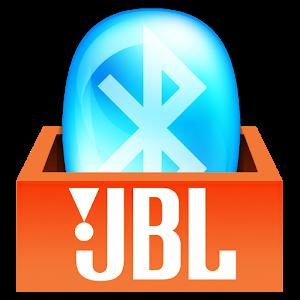 JBL EasyConnect icon