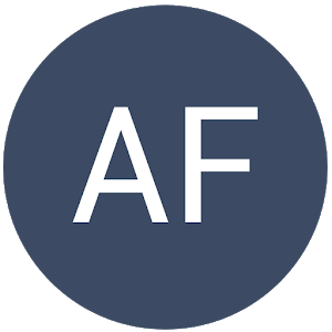 Agarwal Fire Works icon