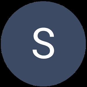 Styluz icon
