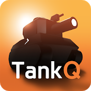 Tank Q icon