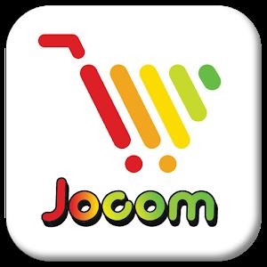 JOCOM icon