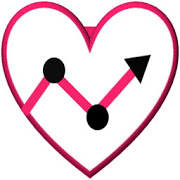 HR Suite: Good heart rate monitor icon