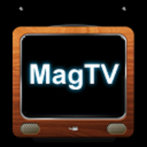 Mag TV- Stalker IPTV Emulator - AppRecs
