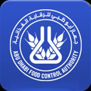ADFCA icon