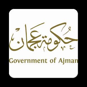 Ajman HRD icon