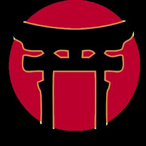Belajar Bahasa Jepang icon