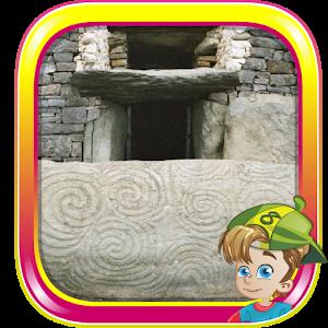 Escape From Newgrange icon
