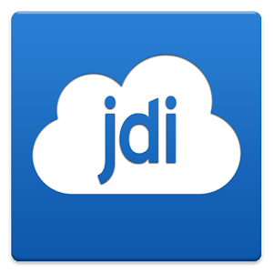 JDI Backup Affiliates icon