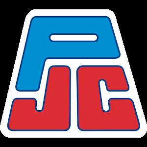 Jean Coutu icon
