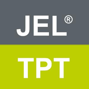 TPT mobile icon