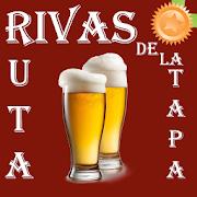 Rivas 2º Ruta de la Tapa 2017 icon