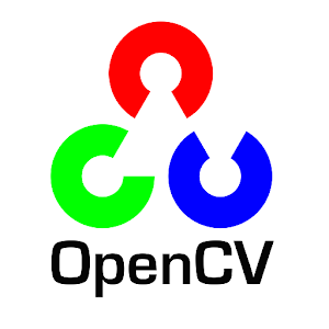 OpenCV Samples icon