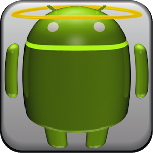 Popular Christian Ringtones icon